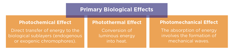 biological effects of laser-685169-edited.png