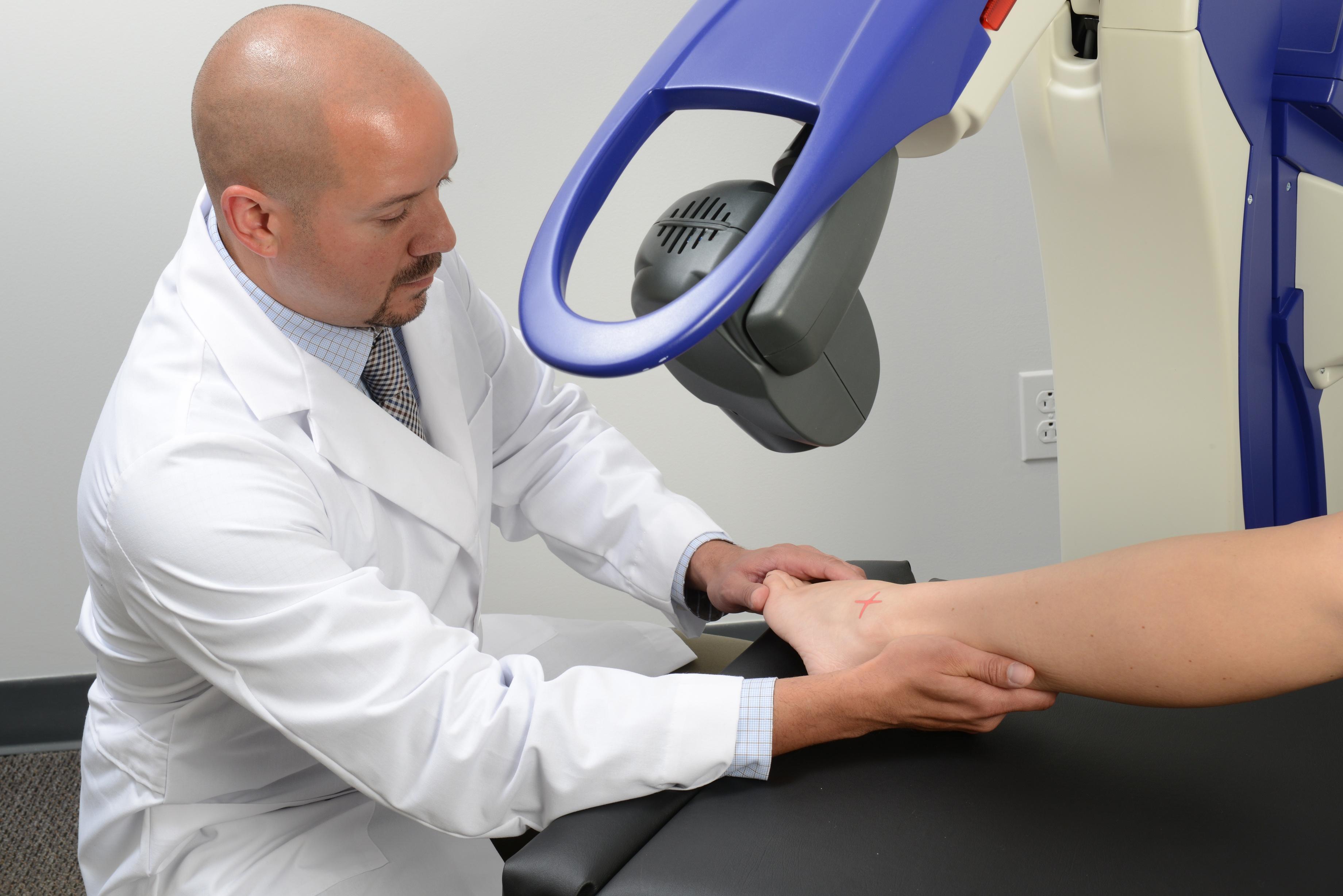 Laser Therapy plantar fasciitis.jpg