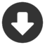 arrow-down-icon-png-22.png